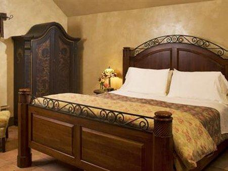 HILLBROOK INN & SPA BED AND BREAKFAST - ADULT ONLY, Jefferson