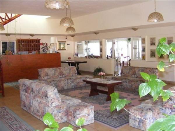 Hotel Pelikan, Hódmezővásárhely