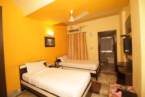 Hotel Sitasharan, Janakpur