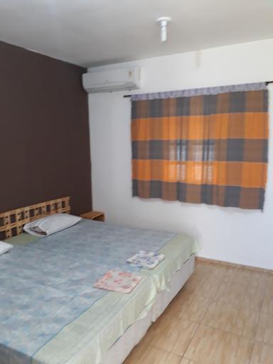 Hotel Paraíso da Dunas, Caucaia