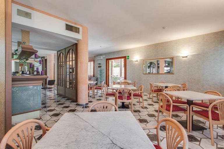 Hotel Ambasciatori, Forli' - Cesena