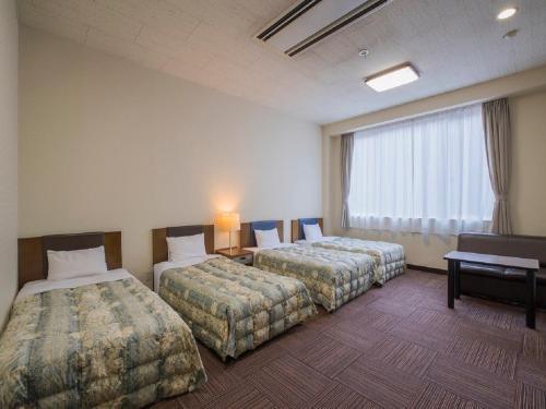 Seishigayama Club / Vacation STAY 14098, Kōriyama