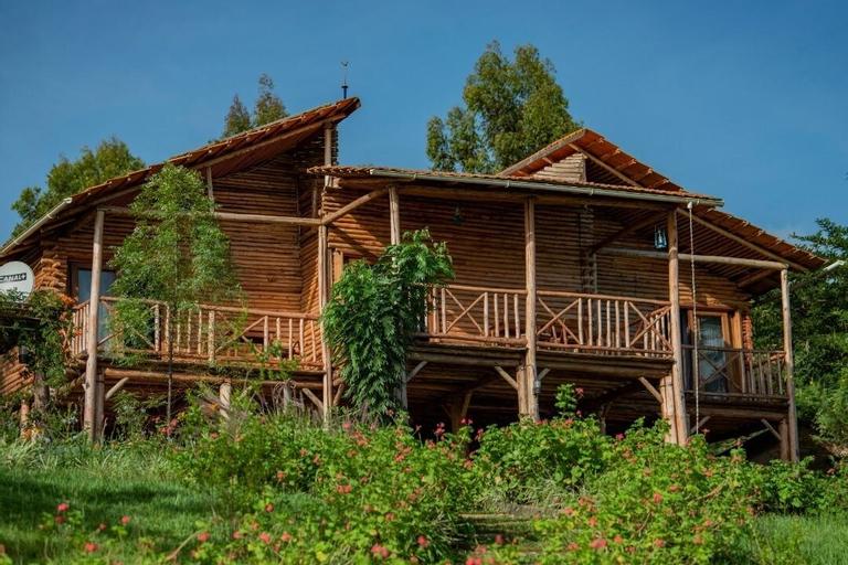 Vintage Cottage, Rwamagana