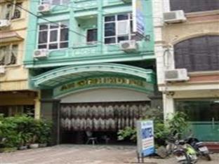 An Binh Hotel, Cầu Giấy