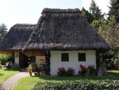 Gasthof Gerlinde Gibiser, Jennersdorf
