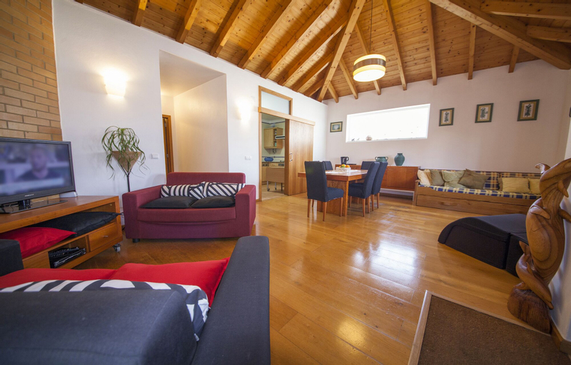 A33 - Fishermans Cottage in Lagos by DreamAlgarve, Lagos