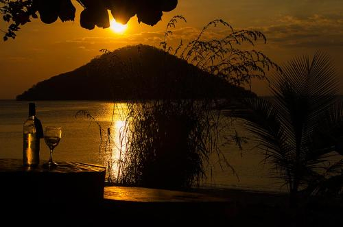 Mgoza Lodge, Lake Malawi