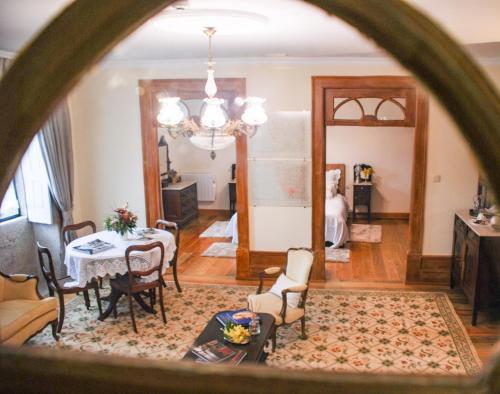 Casa Mindela Farmhouse, Vila do Conde