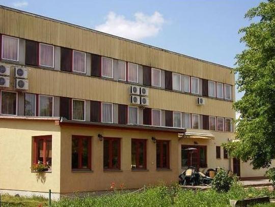 Hotel Tara, Nyíregyháza