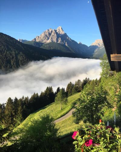 Hotel Almhof, Bolzano