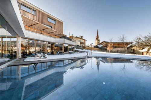 Hotel Gasserhof, Bolzano