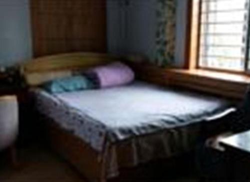 Fuxin Fangyuan Guesthouse, Fuxin