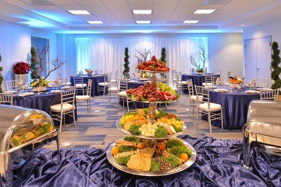 Holiday Inn Express Hotels & Suites Loma Linda, San Bernardino