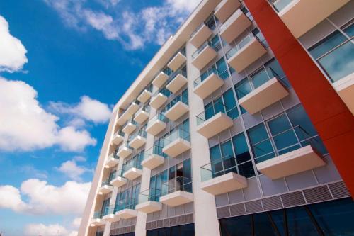 Sonesta Hotel Pereira, Pereira