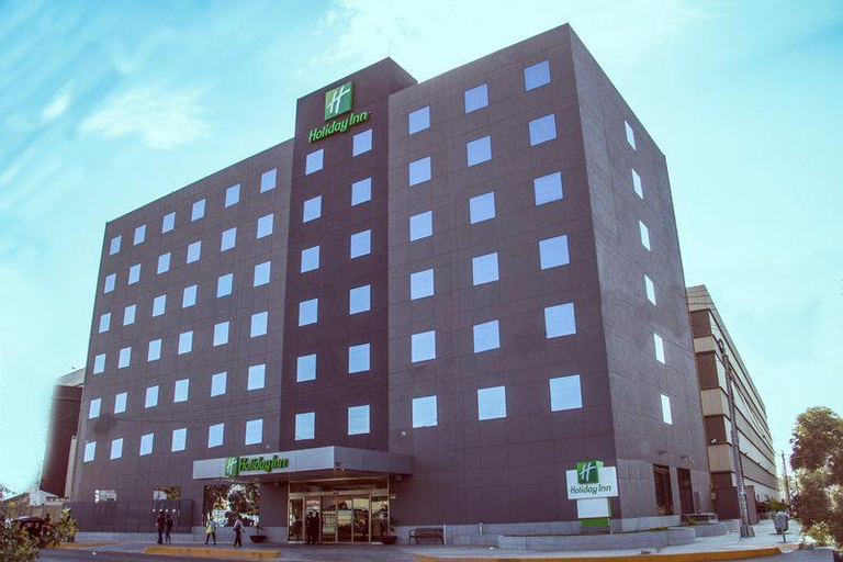 Holiday Inn Piura, Piura