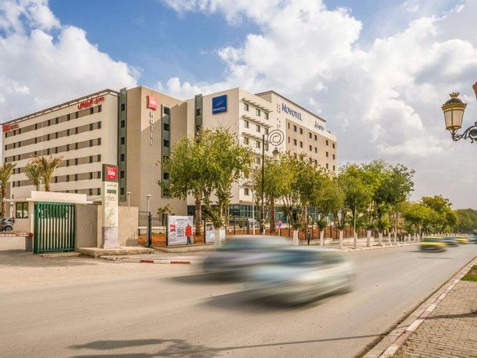 ibis Setif Hotel, Setif