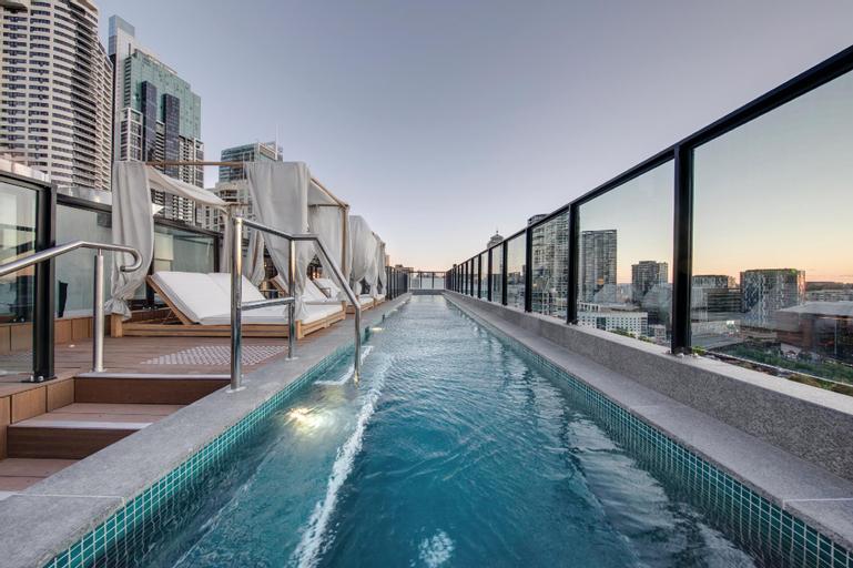 Vibe Hotel Sydney Darling Harbour, Sydney