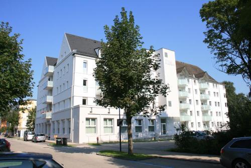 Fruhstuckshotel Waldbauer, Grieskirchen