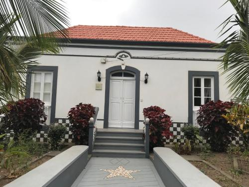 Villa Vicente,