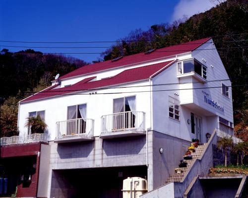 K's Room Shirahama, Shimoda
