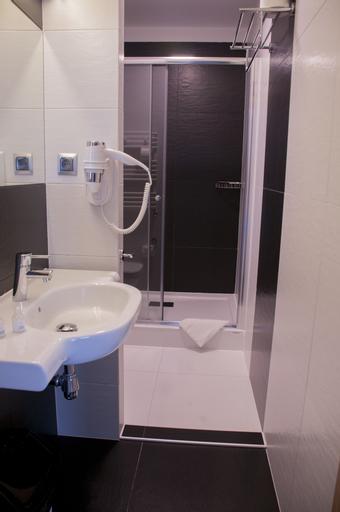 Hotel Jakuszyce Sport & Spa, Jelenia Góra