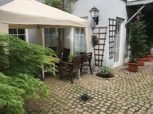 Ferientraum Offenburg, Ortenaukreis