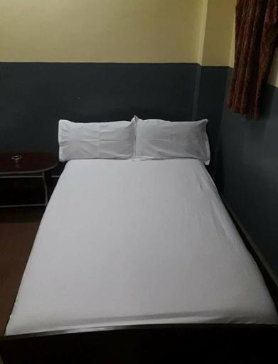 Hotel Myagdi Chhahari Guest House, Dhaualagiri