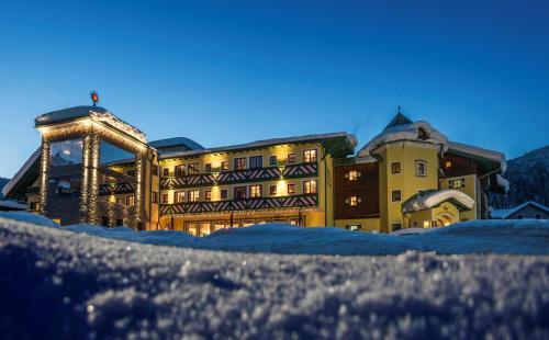 Hotel Sommerhof, Gmunden
