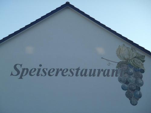 Speiserestaurant Traube, Aarau
