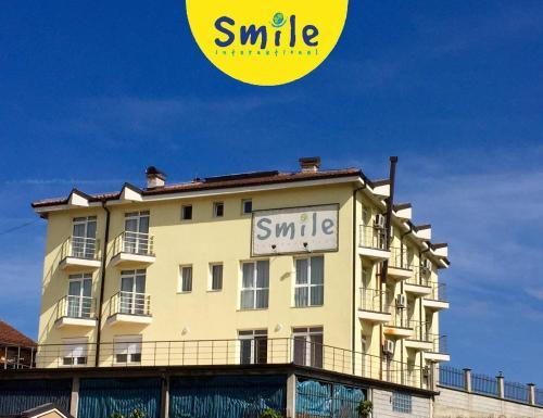 Smile Centre, Đakovica