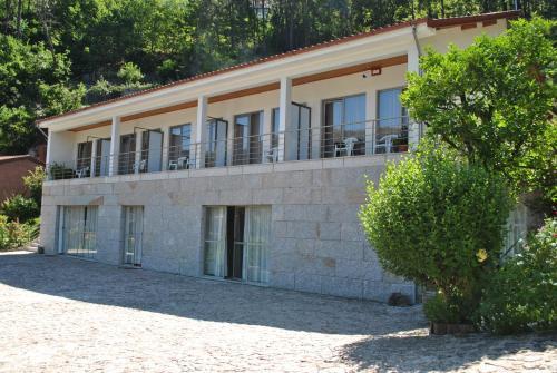 Casa do Lago - Geres, Terras de Bouro