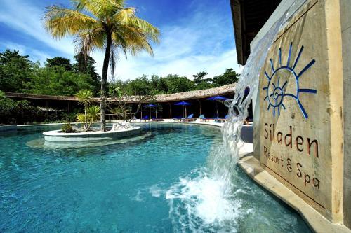 Siladen Resort & Spa, Minahasa Utara