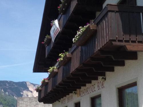 Hotel Mignon, Trento