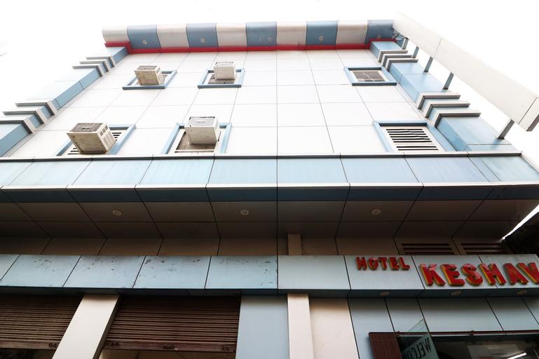 OYO 28331 Hotel Keshav-a Unit Of Ghaziabad Inn, Ghaziabad
