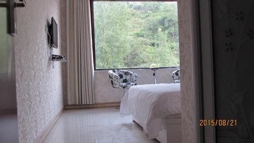 Tianheshan Changlai Inn, Xingtai