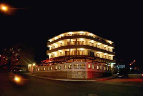 Family Hotel St. Constantine and Helena, Ivaylovgrad