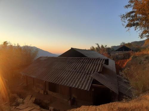 Indigenous Homestay, Mù Căng Trai