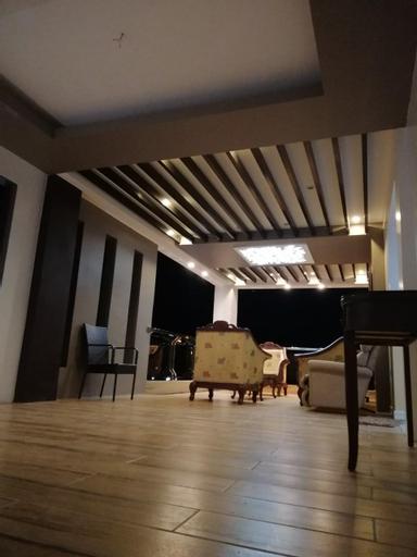 Citi Style Apartelle, Cabanatuan City