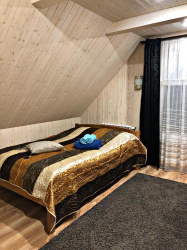 Aare Accommodation, Valga