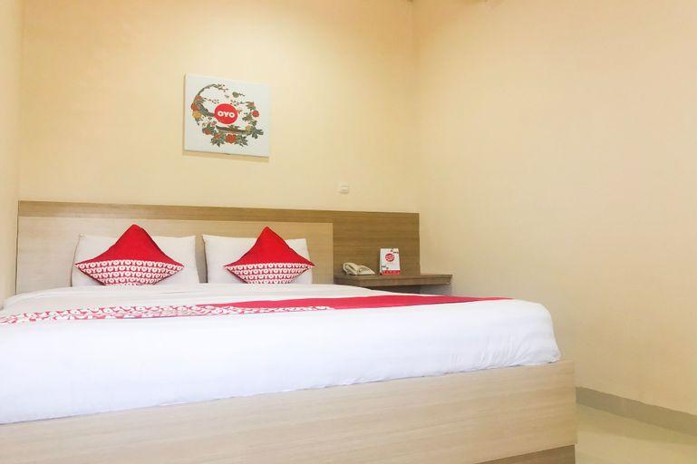 OYO 1314 Wijaya Inn, Makassar
