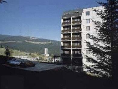 Apartmany Firn, Trutnov