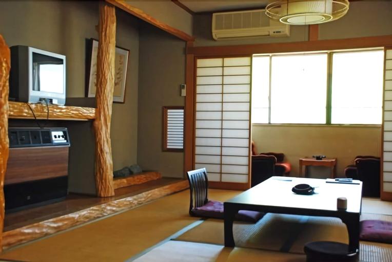 Wakamiro, Hokuto