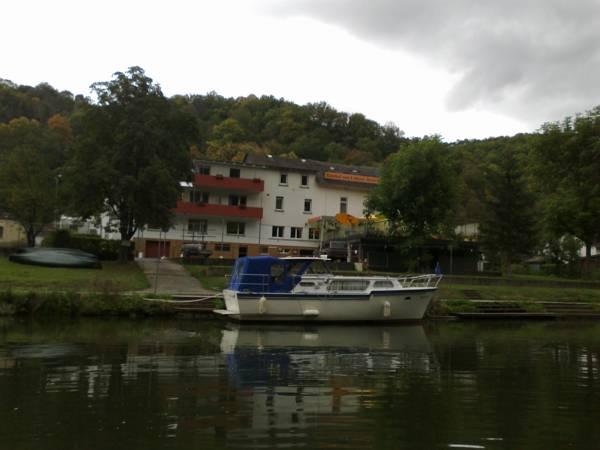 Gasthof zum Lahntal, Rhein-Lahn-Kreis