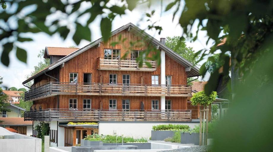 Biohotel Pausnhof - Adults Only, Freyung-Grafenau