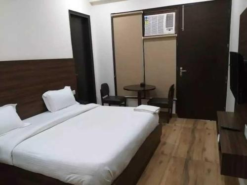 Rvid Suites, Gurgaon