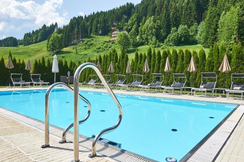 Hotel Happy Filzmoos, Sankt Johann im Pongau