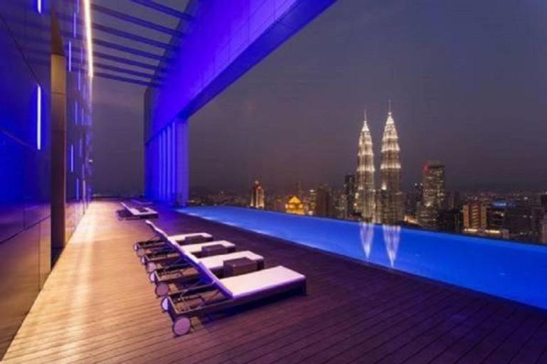 Platinum Residence Kuala Lumpur, Kuala Lumpur