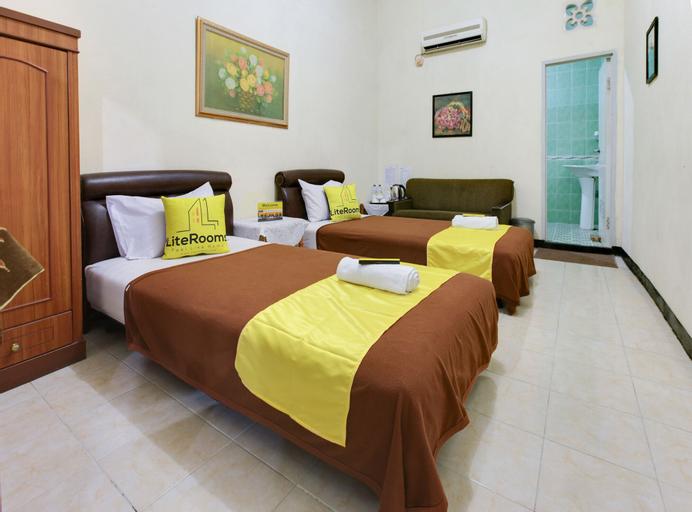 Bogor Guest House, Bogor
