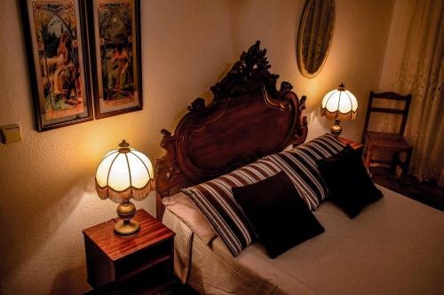 Charming 53 Rooms in Cacilhas, Almada