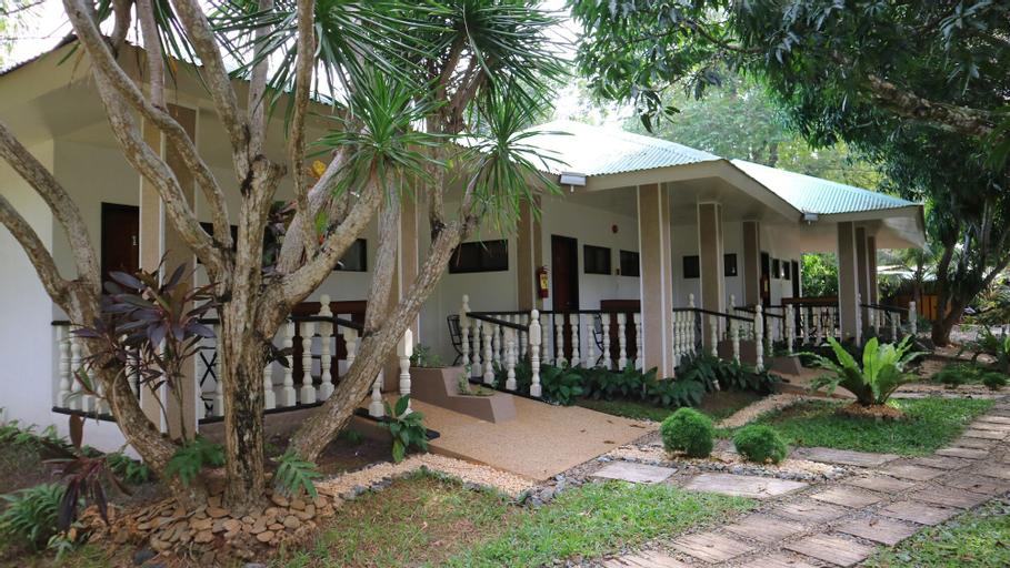 LS Garden Villa, Puerto Princesa City